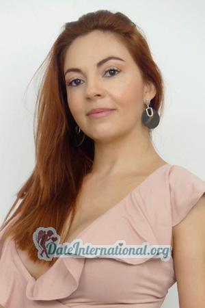 198919 - Angelica Age: 41 - Colombia